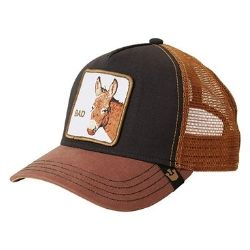 Gorras Goorin Bros Burro Animal Farm