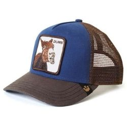 Gorras Goorin Bros Dumb Animal Farm