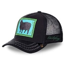 Gorras Goorin Bros Oveja Negra Animal Farm