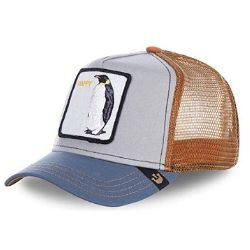 Gorras Goorin Bros Pinguino Happy