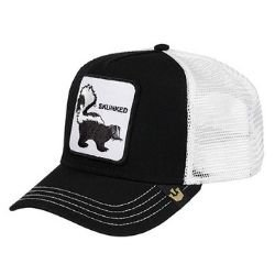 Gorras Goorin Bros Zorrillo Trucker