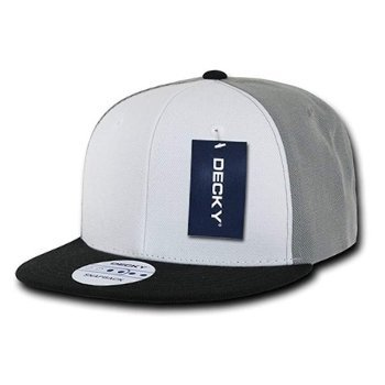 Gorras Planas amazon