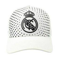 Gorras Infantiles Real Madrid