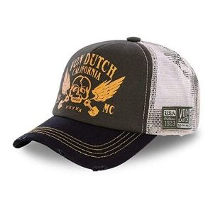 gorras von dutch amazon